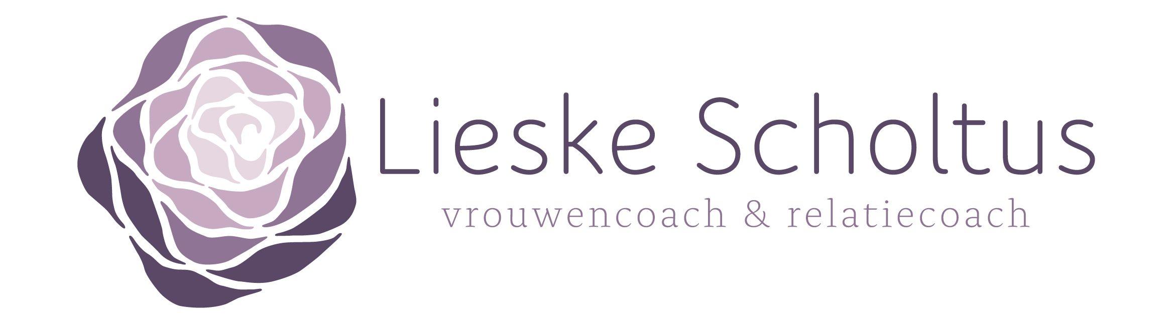 Lieske Scholtus – (outdoor) vrouwencoach & relatiecoach